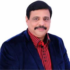 Sachidananda Babu Astro & Vastu