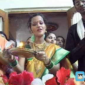 Reshma Sonvane - Topic