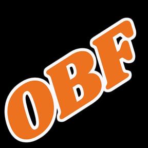 OddBallFactor