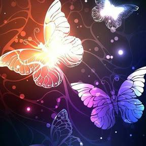 Butterfly-Fs