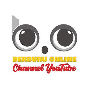 Berburu Online