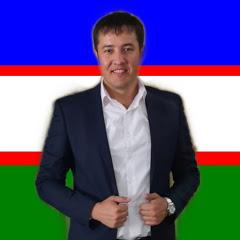 Oybek Kosimov