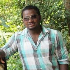 Hair Transplant Malayalam