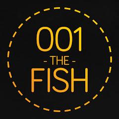 001thefish