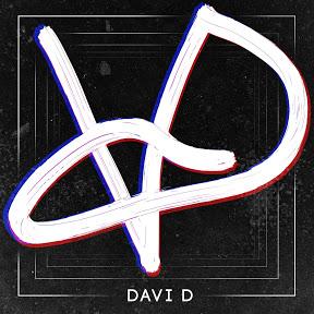 david quarta