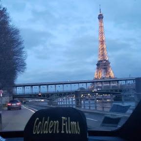 Golden Films México culiacan sinaloa
