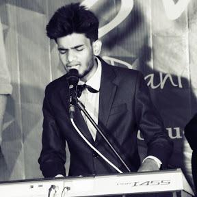 Pranith Paul