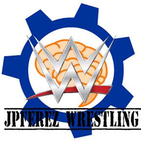 JPFerez Wrestling