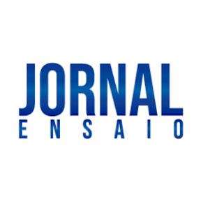 Jornal Ensaio