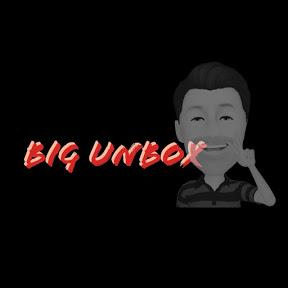 Big Unbox