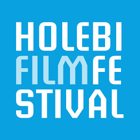 Holebifilmfestival 2017