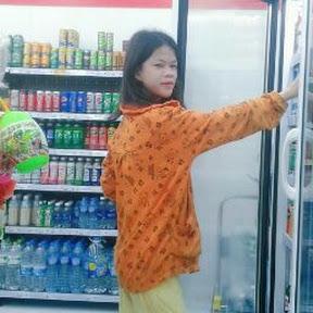 Thanh Nga Channel