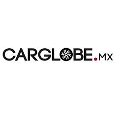 CarGlobeTV