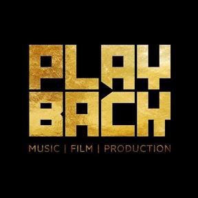 PlayBackOfficial