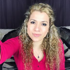 Alita Moli
