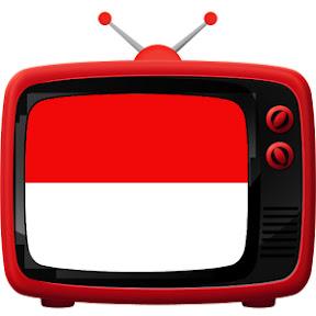 TV Indonesia Raya