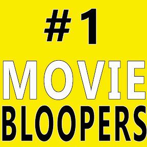 MovieFilm BLOOPERS