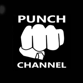 Punch Channel