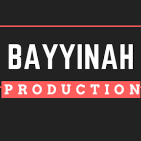 Bayyinah Production