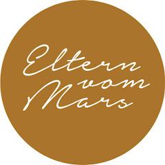 Eltern vom Mars