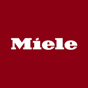 Miele Great Britain