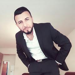 Abu Hazin Baadre