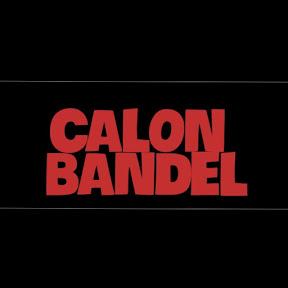Calon Bandel