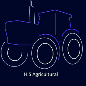 H.S AGRICULTURAL