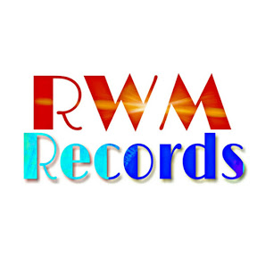 RWM Records
