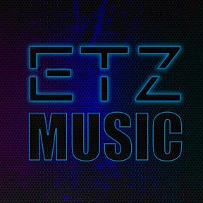 Epticz Music