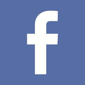 أغلب مشاكل الفيس بوك