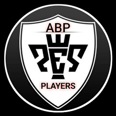 ABP - PES PlayerZzz