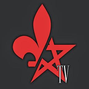 Celo & Abdi TV