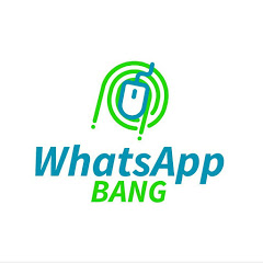 WhatsApp BANG
