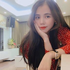 Nguyễn Hương Ly Official