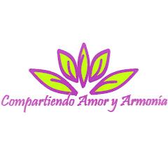 Compartiendo Amor y Armonía