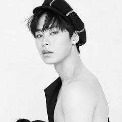 Lee Jae Wook fans