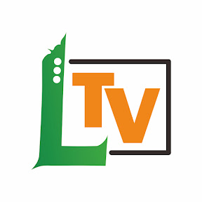 Linuhung TV