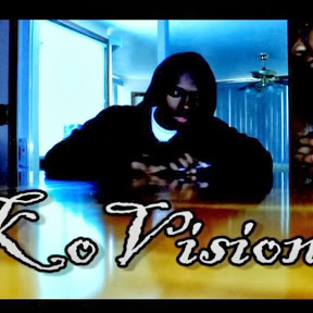 LoKoVision Productions
