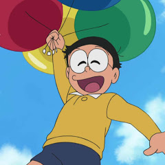 Doraemon ย้อนหลัง
