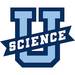 Science-U