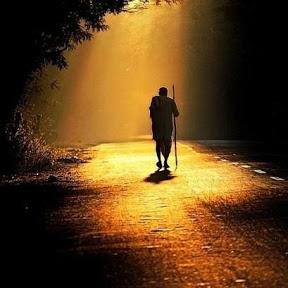 Путь Праведника