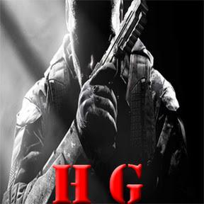 HeadShot Gamer