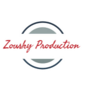 Zousky Productions