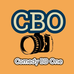 Comedy BD One