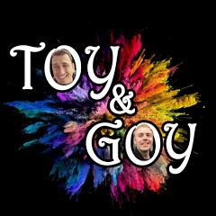 Toy Goy