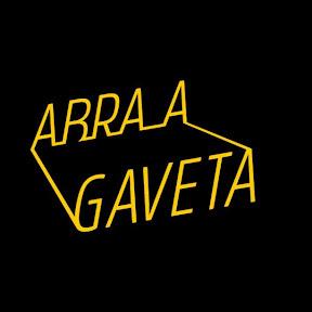Abra a Gaveta