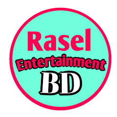 Rasel Entertainment Bd