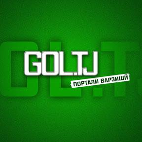 GOL TJ