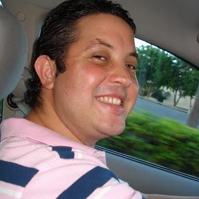 Yasel Domínguez
